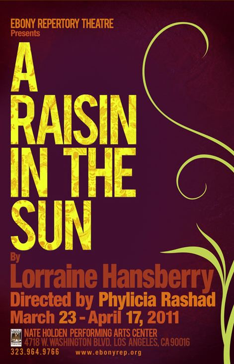 american dream in a raisin in the sun essay Sample essay words 1,210 the american dream in the '50s was close to materialism the ownership of consumer goods was believed to bring joy into a family's life.